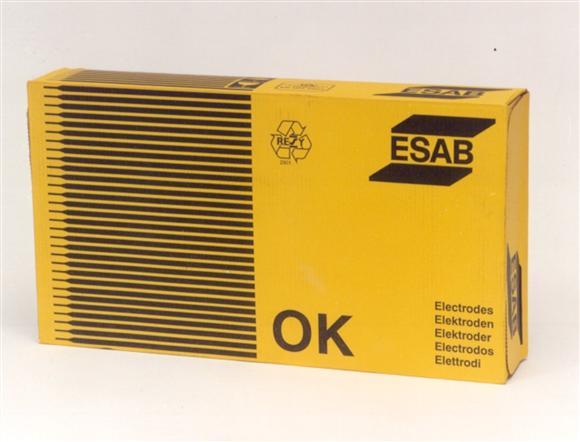 Esab-Hardfacing_xlrg