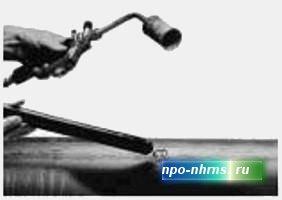 ulyanovsk-gruntovka_polimerno-bitumnaya_gt-760in_ot_proizvoditelya