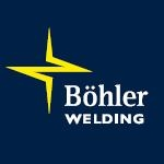Logo_Boehler