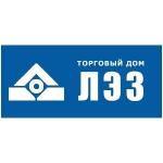 Logo_LEZ