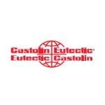 Logo_MesseEutec