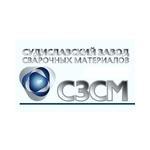 Logo_SZSM