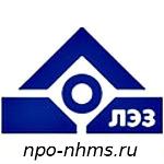 Сварочное оборудование и материалы Лосиноостровского электродного завода